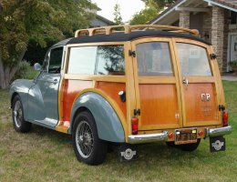 1955-morris-minor-traveller-rear.jpg